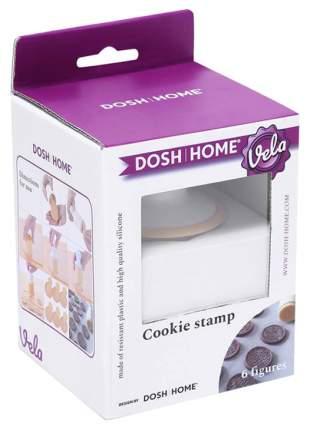 Печать для печенья Dosh Home Vela 301318