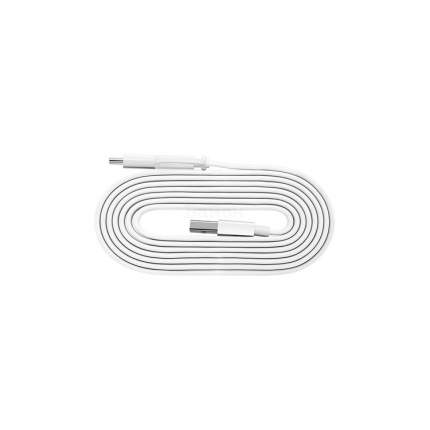 AP55S Кабель HUAWEI Two-in-one Data Cable
