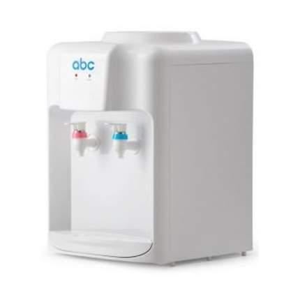 Кулер для воды ABC D270F White