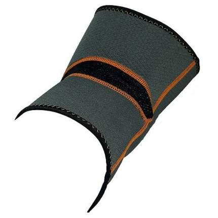 Бандаж на колено LiveUp Knee Support LS5636, L, синтетика