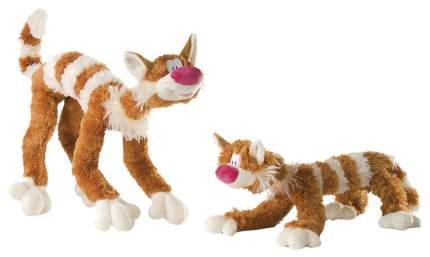 Мягкая игрушка Fancy Кот Бекон, 65 см