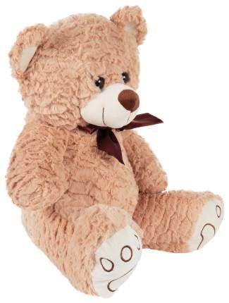 Мягкая игрушка Игруша Мишка i-1610-074-16b 40 см