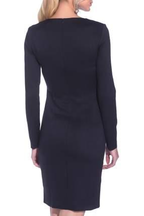 Платье женское Gloss 21342(06) розовое 40 RU