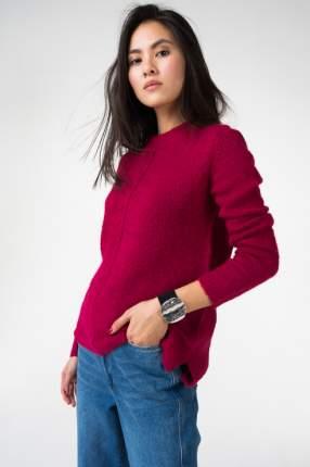 Браслет женский Nina Ford EN0562 разноцветный