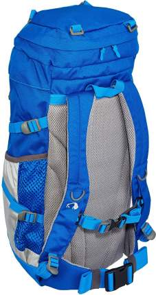 Туристический рюкзак Tatonka Baloo 22 л голубой