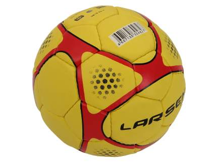 Мяч гандбольный Larsen Pro M-Lady 46 см