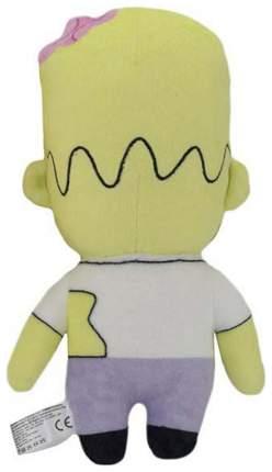 Мягкая игрушка Neca Simpsons Zombie Homer 20 см