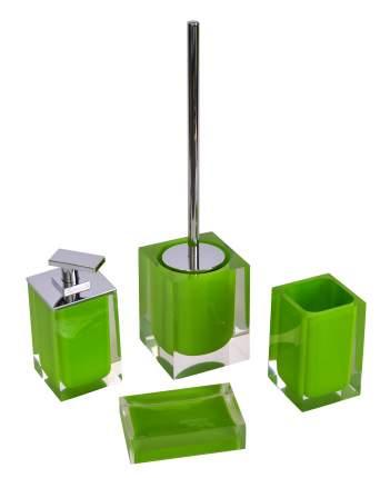 Стаканчик Colours зеленый