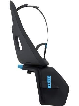 Детское велокресло Thule Yepp Nexxt Maxi Universal Mount