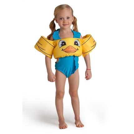 Плавательный жилет EasySwim Утенок