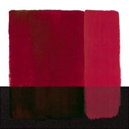 Масляная краска Maimeri Artisti 177 марена розовая ализариновая 60 мл