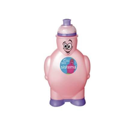 Sistema Бутылка для воды Hydrate 350мл