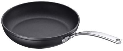 Сковорода BEKA TITAN 13567284 28 см