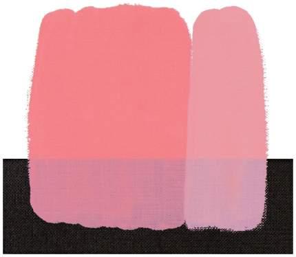 Акриловая краска Maimeri Idea Decor розовый M3818202 110 мл