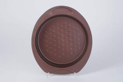Форма для выпечки Rondell Kortado RDF-905 Коричневый