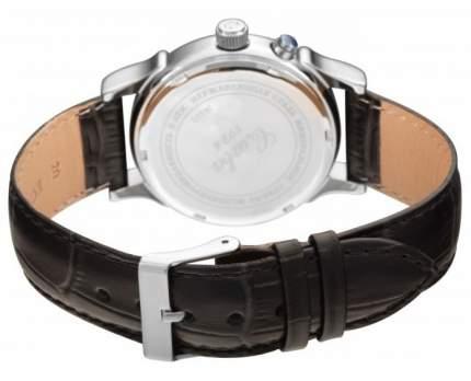 Наручные механические часы Слава Традиция 1231407/300-2428