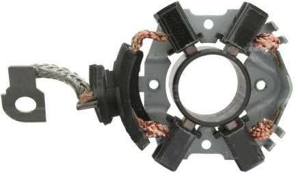 Щеткодержатель стартера Bosch 1004336564