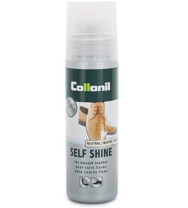 Крем Collonil Self Shine 100 ml neutral бесцветный