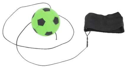 Игрушка антистресс 1 TOY мячик Йо-Йо на руку Т52790