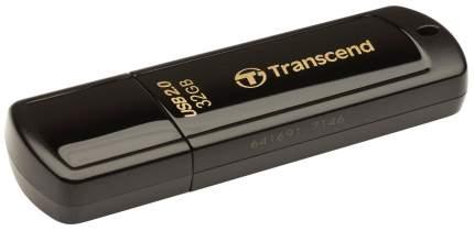 USB-флешка Transcend JetFlash 350 32GB (TS32GJF350)