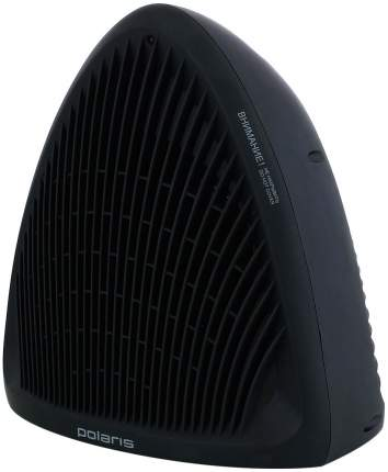 Тепловентилятор Polaris PFH 8520