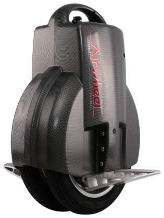 Моноколесо Airwheel Q3 170 WH Black (AW Q3-170WH-BLACK)