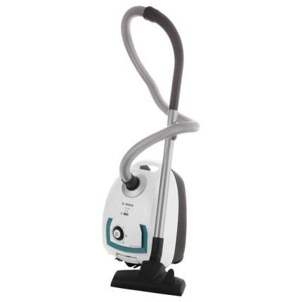 Пылесос Bosch GL-40 Allergy BGL42455 White