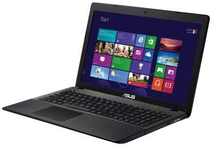 Ноутбук ASUS X552EA-XX116H