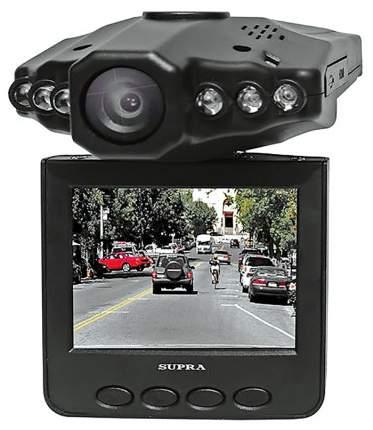 Видеорегистратор Supra SCR-800