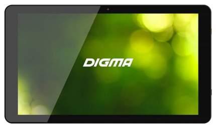 "Планшет Digma Optima 10.7 10.1"" 8Gb Wi-Fi Blue"