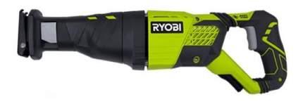 Сетевая сабельная пила Ryobi RRS1200-K Recip Saw IN2 5133002472