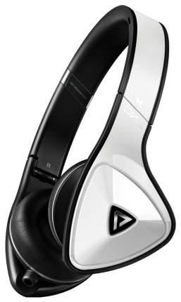 Наушники Monster DNA Pro 2.0 Over-Ear White Tuxedo