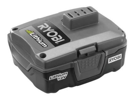 Аккумулятор LiIon для электроинструмента Ryobi RB12L13 Battery 12V EMEA