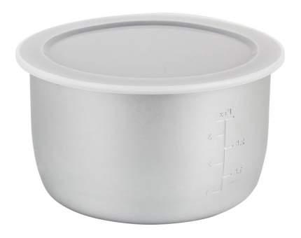 Чаша для мультиварки Teflon STEBA AS 1 for DD1+2