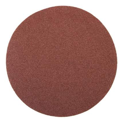 Круг шлифовальный универсальный для эксцентриковых шлифмашин Stayer 35453-125-120