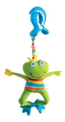 "Развивающая игрушка Tiny Love ""Лягушонок Френки"""
