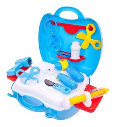 Чудо-чемоданчик. доктор pt-00463
