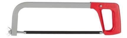 Ножовка по металлу Зубр 15765_z01