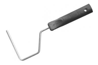 Ручка для валиков (бюгель) Зубр 05684-07