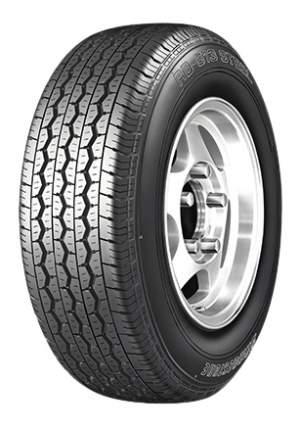 Шины Bridgestone Rd-613 Steel 195/70R15C 104 S (LVR0845303)