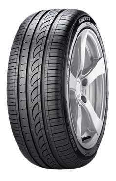 Шины Pirelli Formula Energy 185/55R15 82V (2177100)