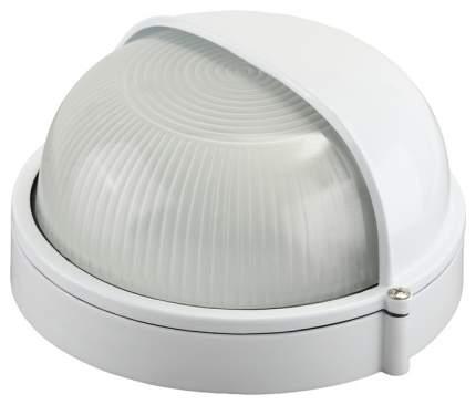 Настенно-потолочный светильник СВЕТОЗАР SV-57263-W