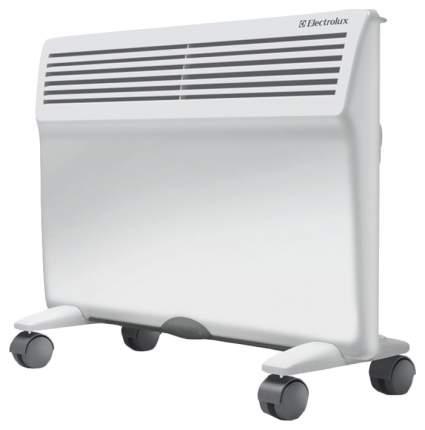 Конвектор Electrolux Air Gate ECH/AG-1000 MFR белый