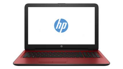 Ноутбук HP 15-ba597ur (1BW55EA)