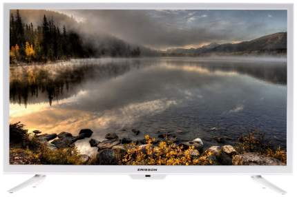 LED Телевизор HD Ready ERISSON 32LES78T2W
