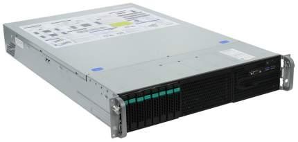 Серверная платформа Intel R2208WT2YSR 943827