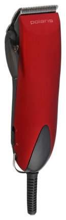 Машинка для стрижки волос Polaris PHC 2501