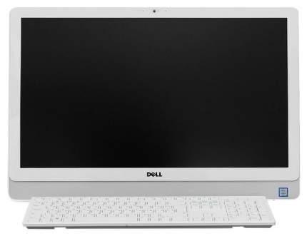 Моноблок Dell Inspiron 3464 3464-0421