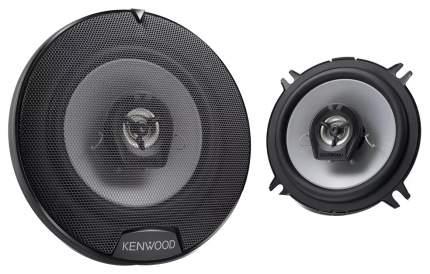 Комплект автомобильной акустики Kenwood KFC-E170P