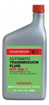 Трансмиссионное масло HONDA 0.946л 08200-9008